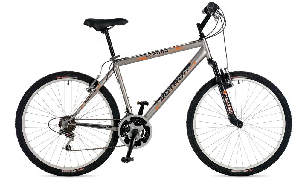 author велосипеды: