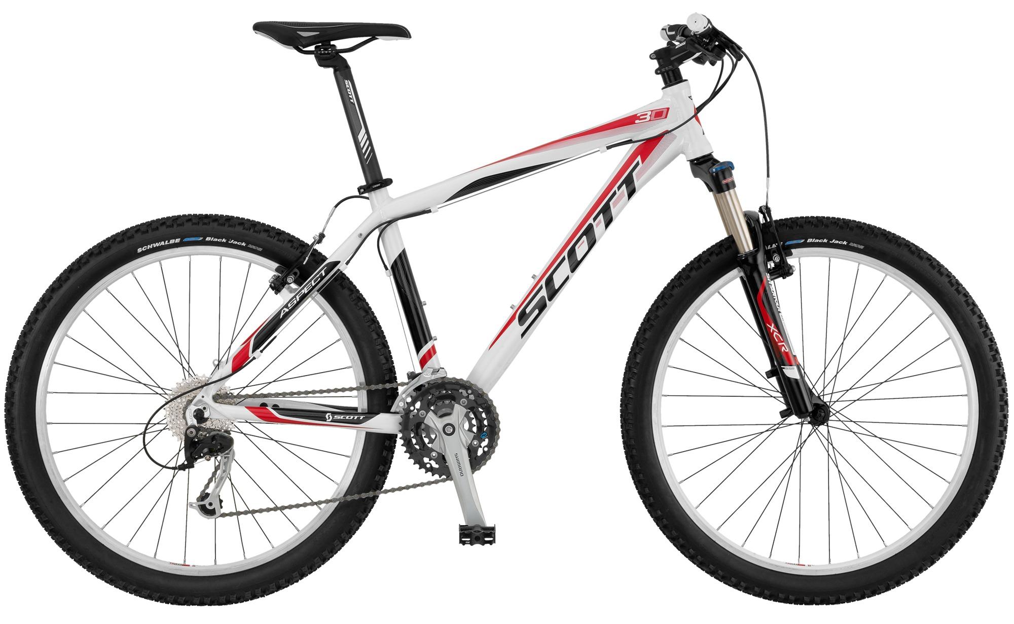 Инструкция Переключать Скорости Велосипед