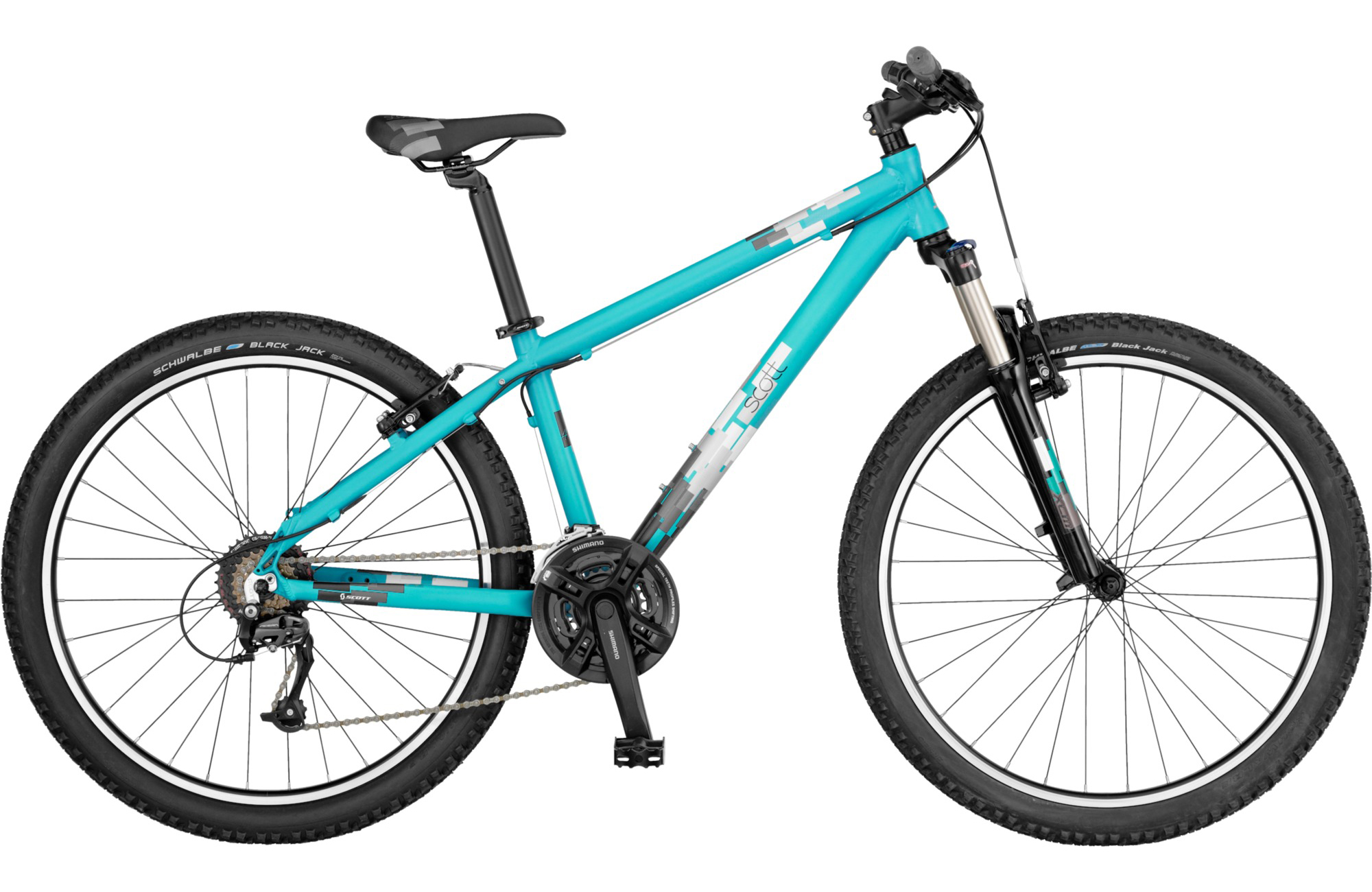 scott bikes 2012 catalogue pdf