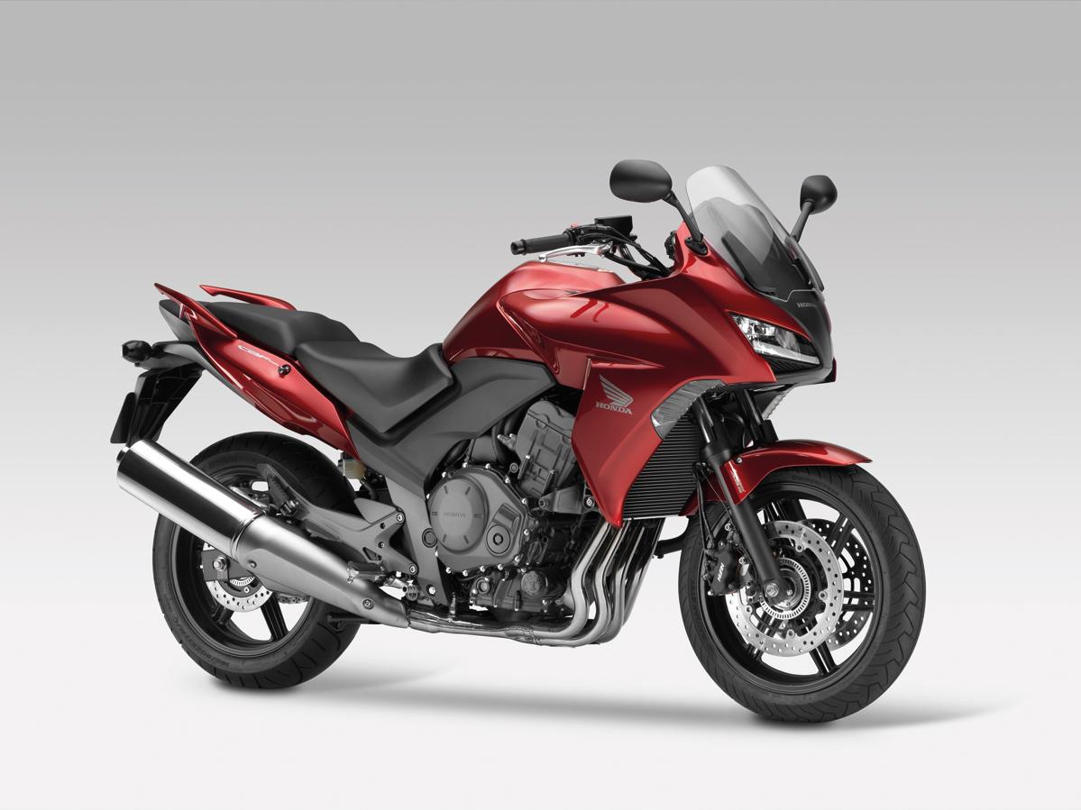 honda мотоцикл купить: