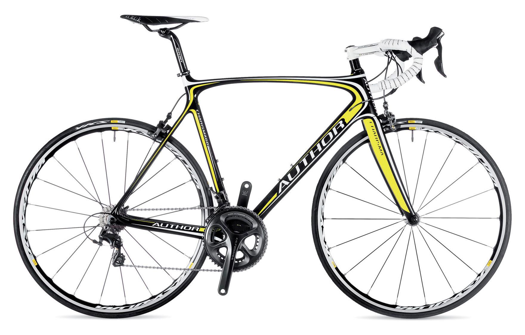самые известные велосипедные бренды велосипед марки марин бесплатные