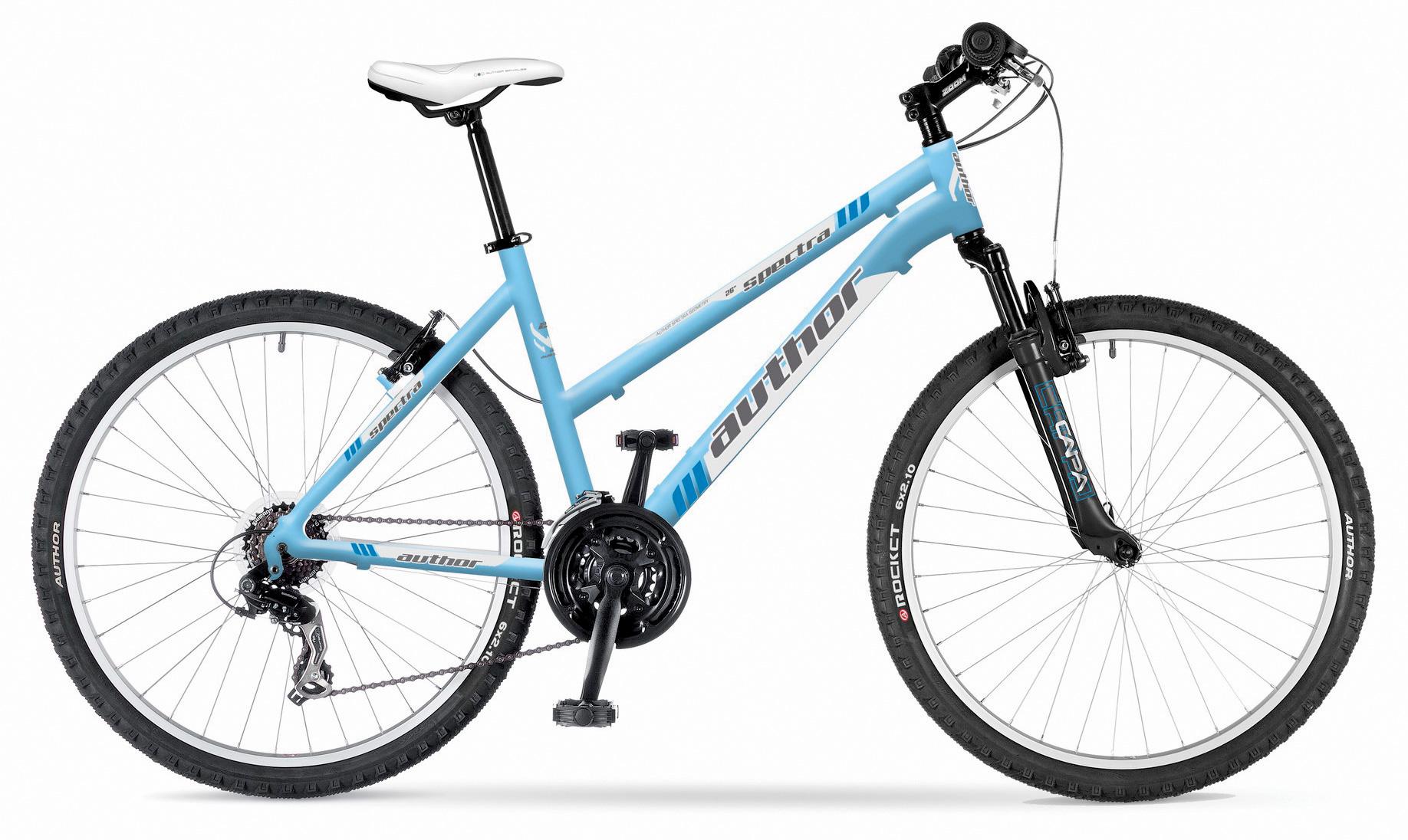 купить женский велосипед в минске недорого распродажи и акции
