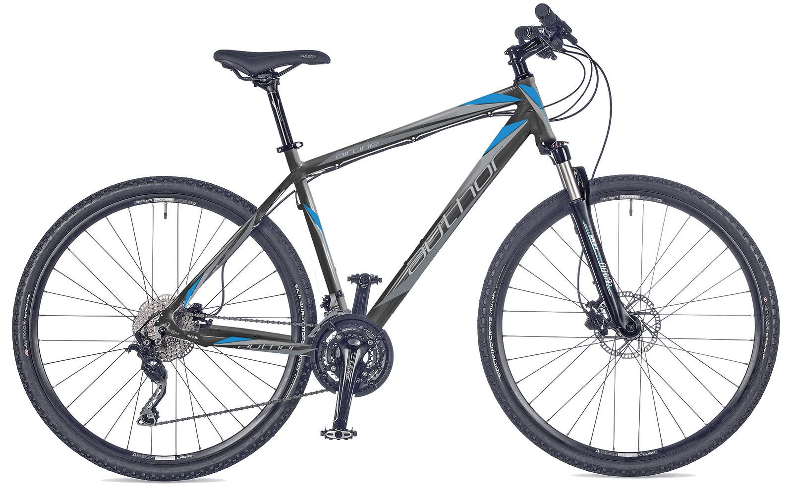 Купить велосипед radon