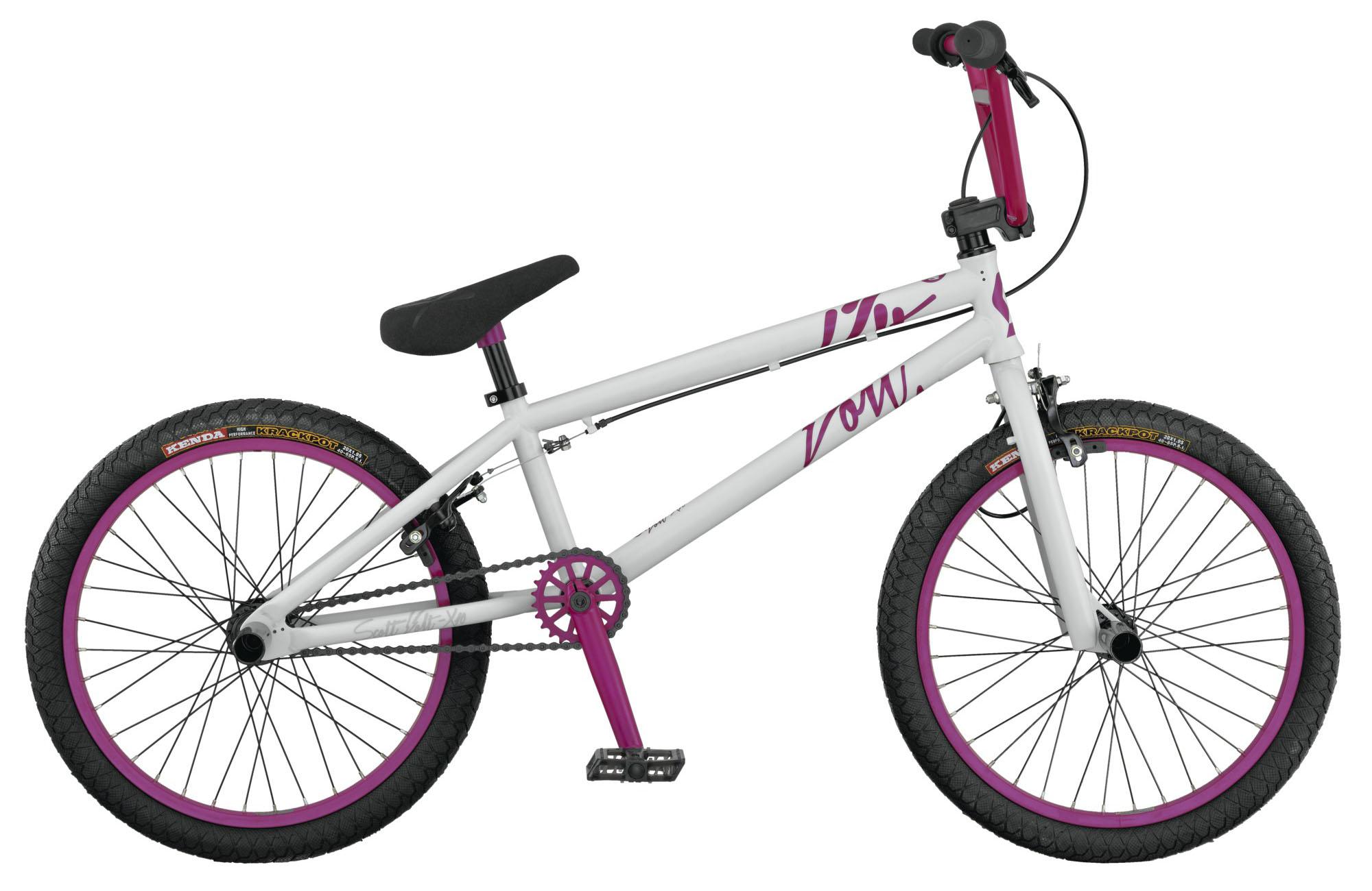 купить трюковый велосипед
