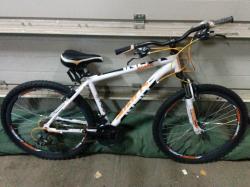 Дать объявление о продаже рамы на велосипеде базальная температура частные объявления