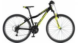 Горный велосипед Author A-Matrix 26
