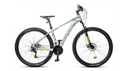 Горный велосипед Horst Crown 29 (2020)