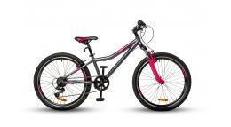 Детский велосипед Horst Fancy 24 (2020)