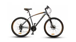 Горный велосипед Horst Messer (2020)