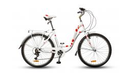 Дорожный велосипед Horst Perle (2020)