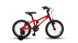 Детский велосипед Horst Scout (2020)