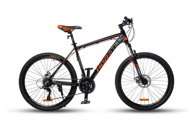 Горный велосипед Horst Genesis