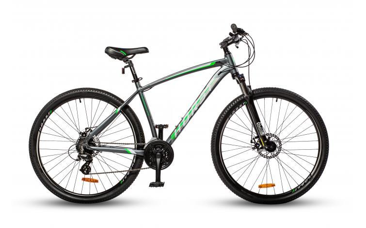 Горный велосипед Horst Messer 29 (2020)