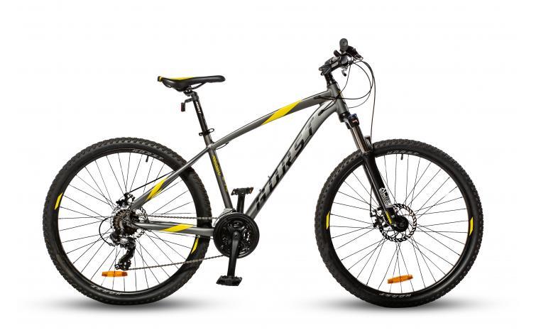 Горный велосипед Horst Regen (2020)