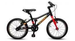 Детский велосипед Horst Sturm 16