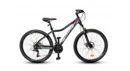 Женский велосипед Horst Solara (2021)