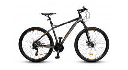 Горный велосипед Horst Dominator (2021)