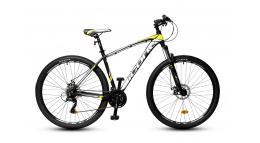 Горный велосипед Horst Icon 29 (2021)