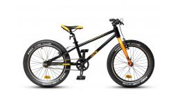 Детский велосипед Horst ONE 20 (2021)