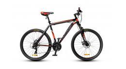 Горный велосипед Horst Stalker (2021)