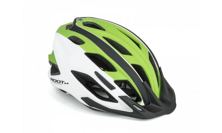 Шлем спортивный Root 171  59-61см AUTHOR