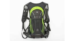 Рюкзак спортивный TURBO X7 6 литров AUTHOR