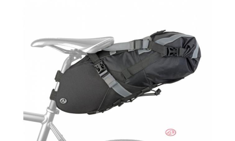 Подсумок подседельный ПОХОДНЫЙ A-S3152 SUMO X9