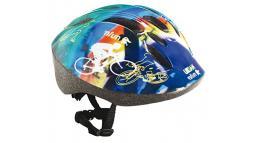 Шлем детский р-р 48-52см 'NFUN