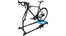 Велотренажер ROLL EXERCISE  M-WAVE