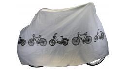 Чехол для велосипеда VENTURA