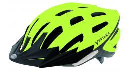 Шлем спортивный р-р 58-62см VENTURA