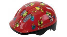 Шлем детский р-р 48-52см VENTURA