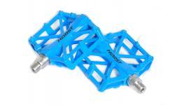 Педали BMX алюминиевые HORST