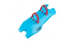 Крыло-щиток подрамный LASALLE ARKANSAS  BLUE