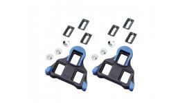 Шипы для замковых (контактных) шоссейных педалей SHIMANO