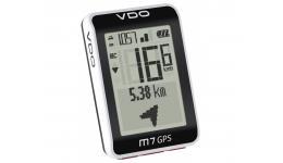 Велокомпьютер VDO M7 GPS