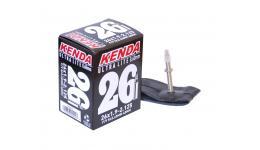 "Камера KENDA ULTRALITE 26"" х 1.9-2.125"", 47/57-559 спорт"