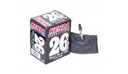 "Камера KENDA SUPERLITE 26"" х 1.75-2.125"", 47/57-559 спорт"