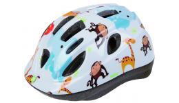 Шлем детский р-р 48-54см MIGHTY JUNIOR