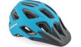 Шлем спортивный CREEK HST 162 BLUE р-р 57-60 см AUTHOR