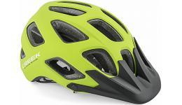 Шлем спортивный CREEK HST 163 GREEN р-р 57-60 см AUTHOR