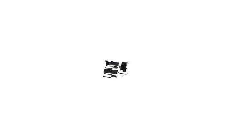 Держатель-подвес вело H044 HORST