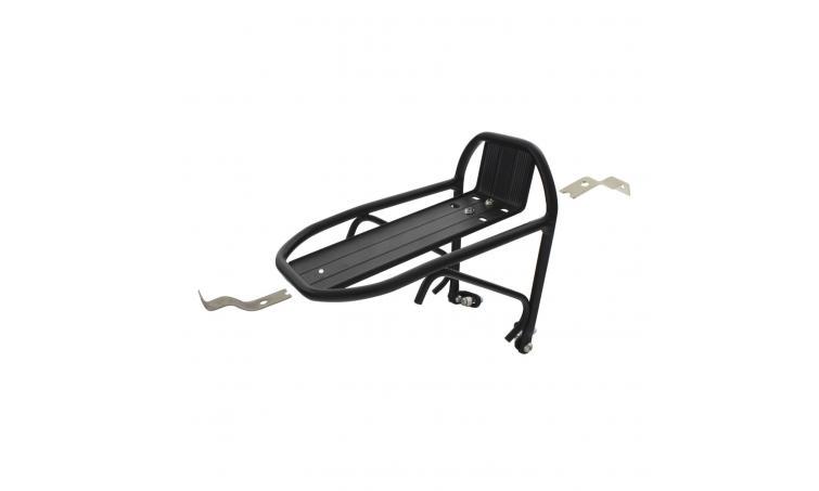 Багажник 00-170330 передний/задний  H028 HORST