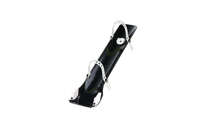 Крыло-щиток подрамный LASALLE ALASKA BLACK