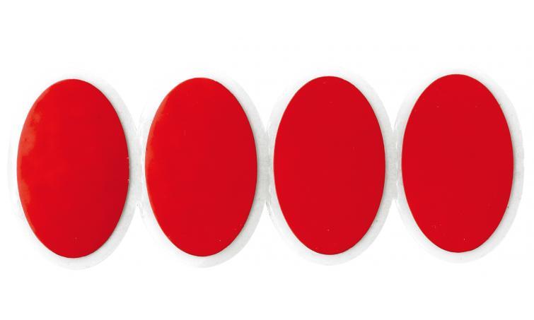 Аптечка 7-04006 RED DEVILS  WELDTITE