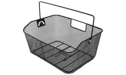 http://www.vipbike.ru/_files/catalog/Accessories/black_steel_basket.jpg