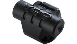 Велокомпьютерный магнит 4-3008 VDO
