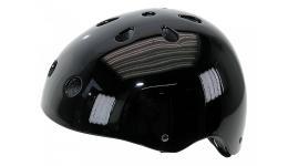 Шлем 5-731282 размер 58-61см  VENTURA