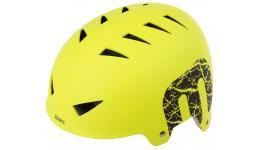 Шлем 5-731228 размер 54-58см X-STYLE  MIGHTY