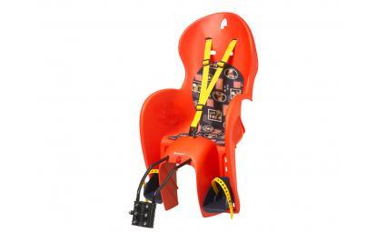 Кресло ABS-Walaroo